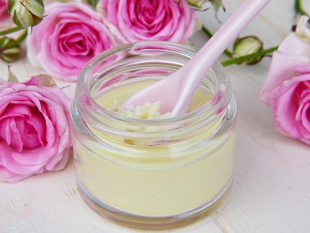 Czy kosmetyki naturalne są lepsze?